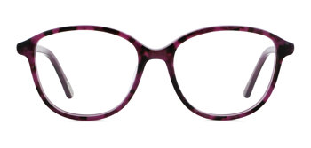 Picture of Femina 5095 Purple Demi