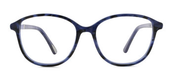 Picture of Femina 5095 Blue