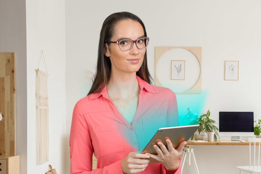 Blue Light Demystified: The Blue Light Fact Checker