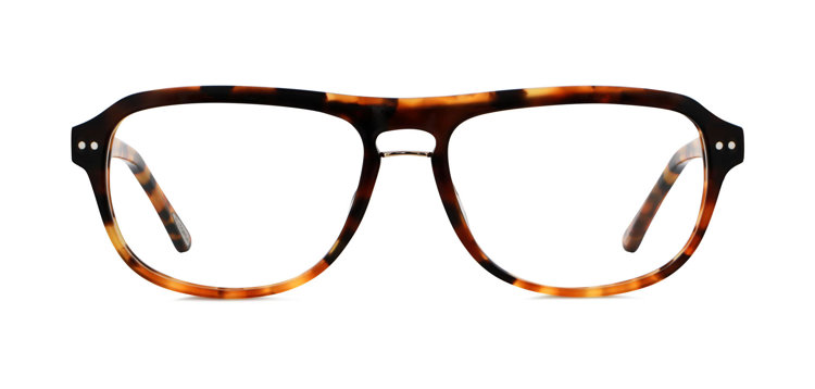 Picture of K-Collection 2087 Brown