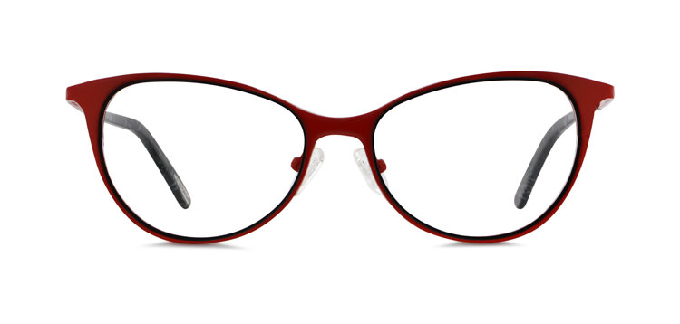 Picture of Femina 6017 Red