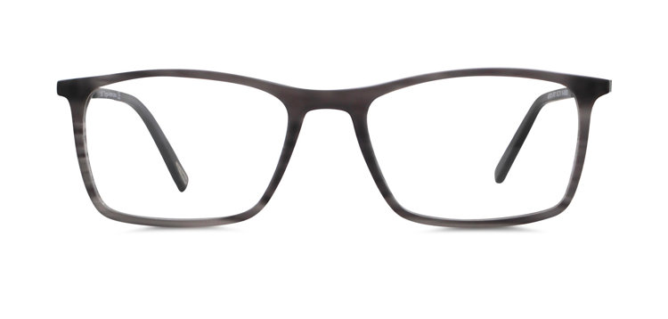 Picture of Americana 7038 Grey