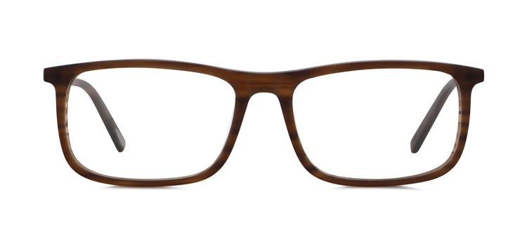 Picture of Americana 7040 Brown