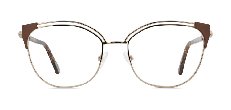 Picture of Femina 5099 Brown