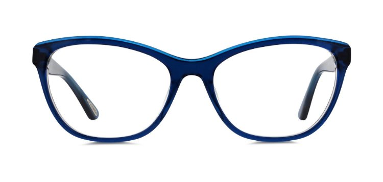 Americana 8040 Blue