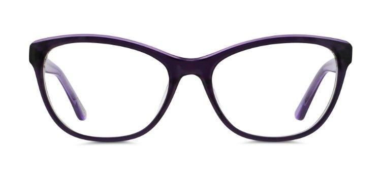 Americana 8040 Purple