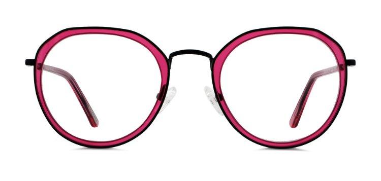 Bella 7087 Pink