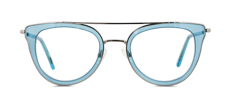 Picture of Bella 7088 Blue