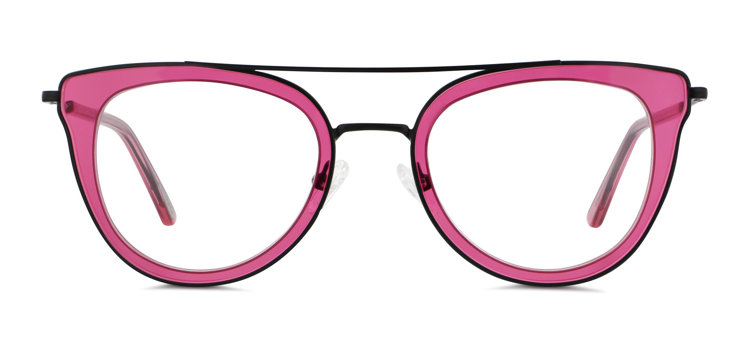 Picture of Bella 7088 Pink
