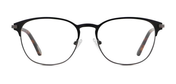 Picture of Americana 7045 Black