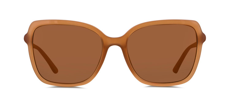Picture of Femina 6010 Brown