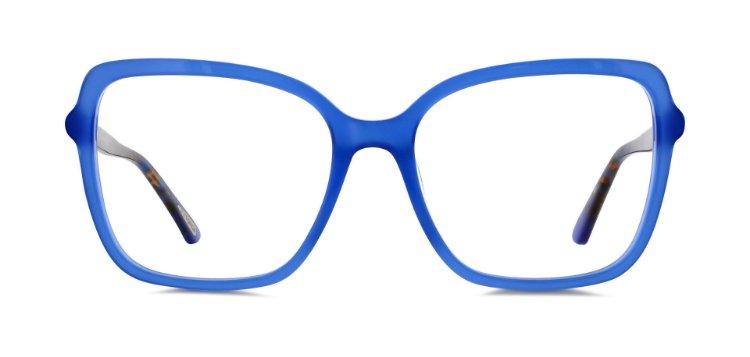 Femina 6010 Blue