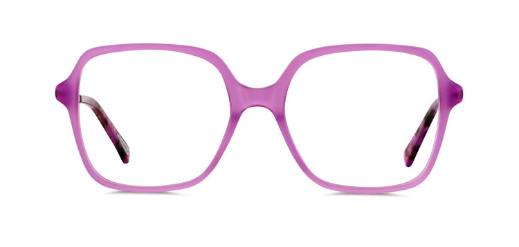 Picture of femina 6011 Purple