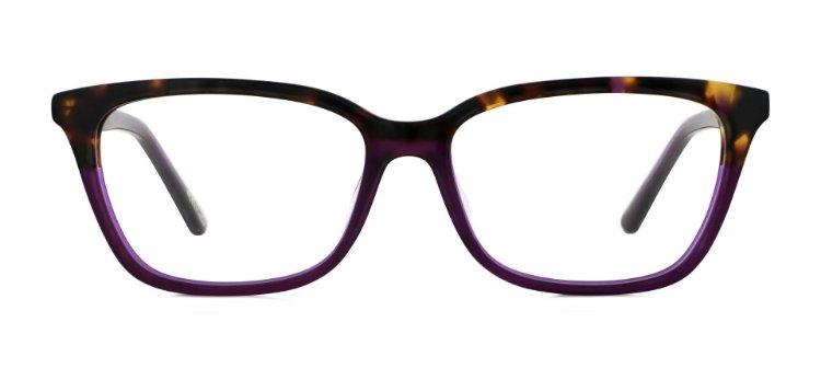 emina 6028 Purple
