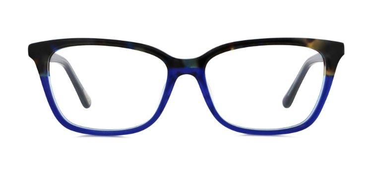 Femina 6028 Blue
