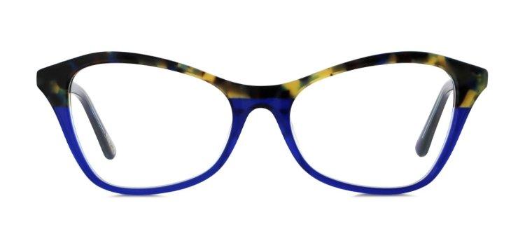 Femina 6029 Blue