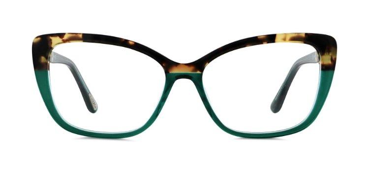 Femina 6030 Green