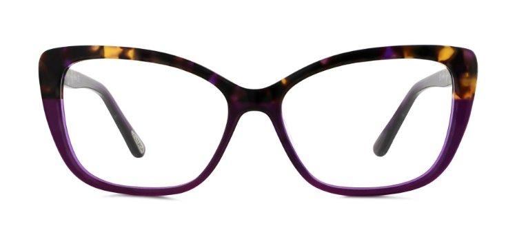 Femina 6030 Purple