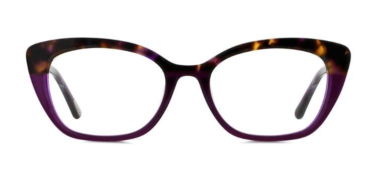 Femina 6031 Purple